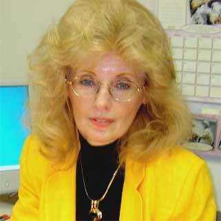 Diane K. Wojtowicz