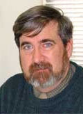 Franc V. Marmion, Senior Mortgage Consultant