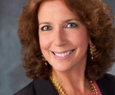 Mary Gaffney, Senior Mortgage Consultant