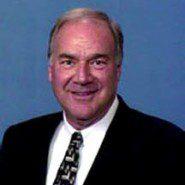 Gary T. Bushorr, Founder