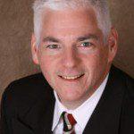 Martin E. Hackford - CEO