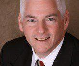 Martin E. Hackford, CEO