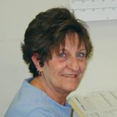 Candy A. McCarthy, Senior Mortgage Processor