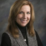 Mary S. Gaffney, Senior Mortgage Consultant